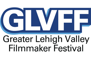 GLVFF